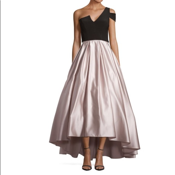 462978caa340 Betsy   Adam Dresses   Skirts - Betsy Adam formal dress